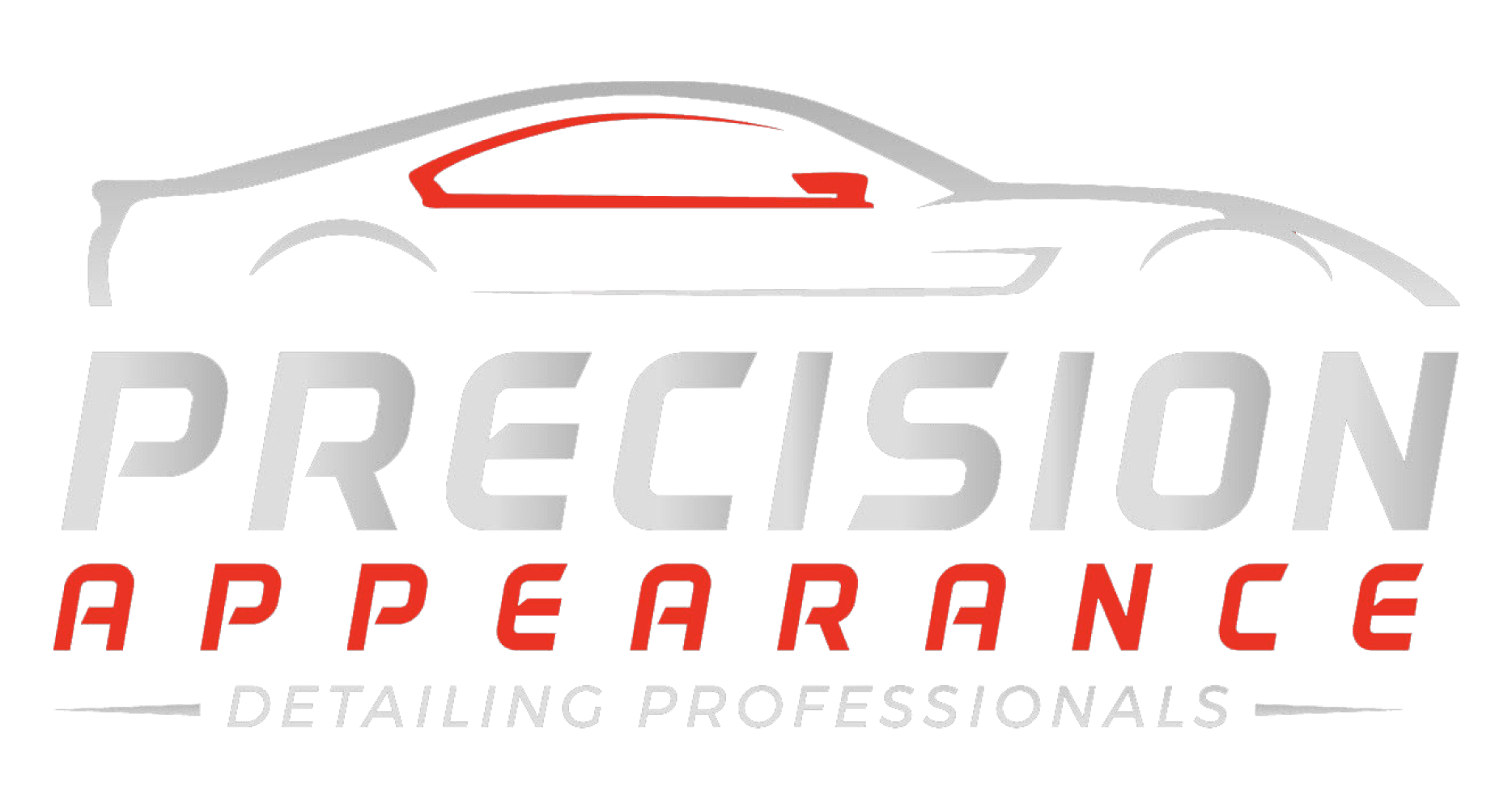 Precision Appearance Inc